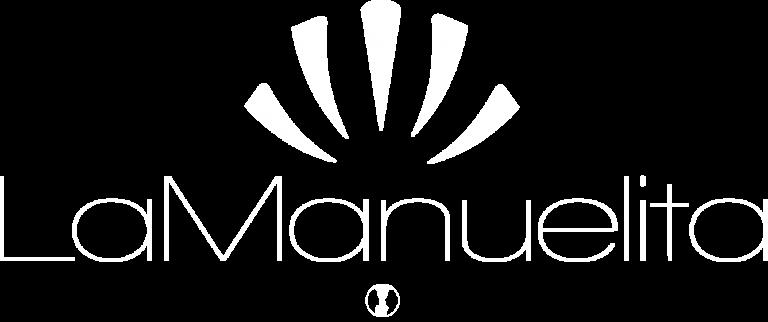 La Manuelita Logo